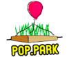 POP.Park Competition
