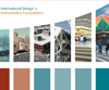 Port Authority Bus Terminal International Design + Deliverability Competition