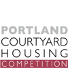 Portland Courtyard Housing Competition