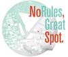 NO RULES, GREAT SPOT: WANTED, IDEAS FOR PRAÇA DE LISBOA