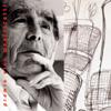 Premio vico magistretti - International Design Competition 2007