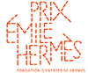 Prix Émile Hermès 2011