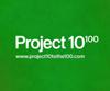 プロジェクト 10 の 100 乗