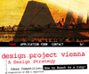 Project Vienna – A Design Strategy
