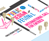 Public Design Festival 09 - International Competition