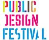 Public Design Festival 2010