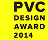 PVC Design Award 2014
