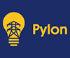 Pylon Design Competition