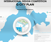 Q City Plan International Design Competition: Activating the City with a Qpuncture!