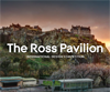 The Ross Pavilion International Design Competition