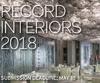 Record Interiors 2018