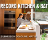 RECORD's 2018 Kitchen & Bath