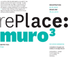 Re:Place muro3