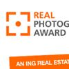 Real Photography Award 2007