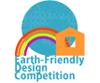 地球にやさしい住生活デザインコンペティション - Real Size Thinking 2009