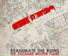 Reanimate the Ruins International Architecture Competition