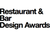 The Restaurant & Bar Design Awards 2018