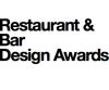 The Restaurant & Bar Design Awards 2018