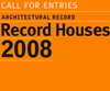 Record Houses 2008