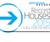 Record Houses 2015