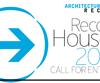 Record Houses 2016