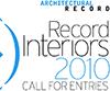 Record Interiors 2010