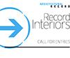 Record Interiors 2013