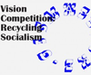 Tallinn Architecture Biennale 2013 Vision Competition: Recycling Socialism