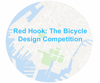 RED HOOK: The Bicycle Master Plan Design Competition