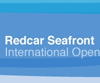 Redcar Seafront Open Design Competition