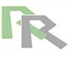 第10回 R&R設計アイデアコンテスト