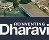 Reinventing Dharavi