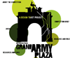 Reinventing Grand Army Plaza Ideas Competition