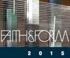 2015 International Awards Program for Religious Art & Architecture
