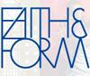 International Awards Program for Religious Art & Architecture 2014