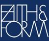 International Awards Program for Religious Art & Architecture 2009
