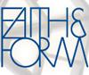 International Awards Program for Religious Art & Architecture