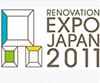 第1回リノベーション学生アイデアコンペ 「あのヒーローに捧げる、日本のリノベーション住宅」