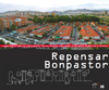 Repensar Bonpastor Competition