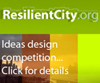 ResilientCity.org Design Ideas Competition 2009