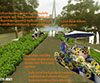 ResilientCity.org Design Ideas Competition 2010