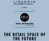 The Retail Space of the Future
