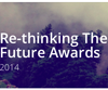 Re-thinking The Future Awards 2014