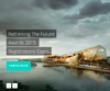 Re-thinking The Future Awards 2015