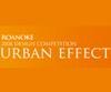 Roanoke – Urban Effect – 2008