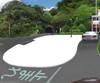 六甲山トンネル南口再整備 デザインコンペティション