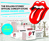 The Rolling Stones Design Award 2015