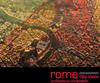 Rome City Vision