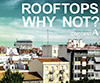 Rooftops - Why Not?