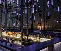 The Restaurant & Bar Design Awards 2019